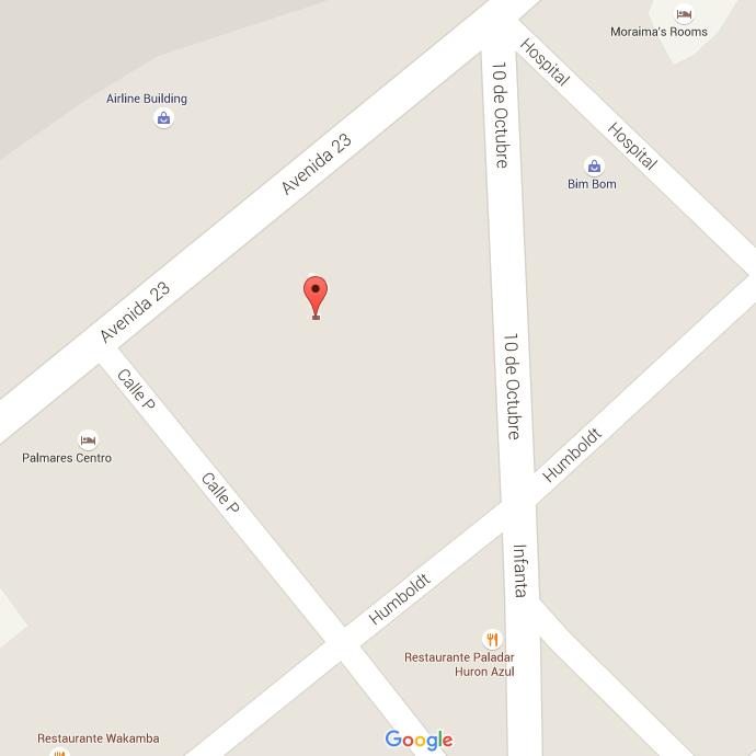 ubicacion-gesei